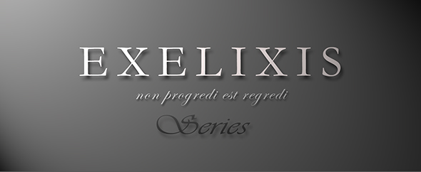 Exelixis%20 %2024%20 %20590x242%20 %20audiojungle%20 %20without%20cl