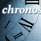 chronosbridge