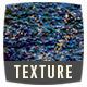 Grungy Texture 151