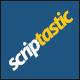 scriptastic