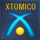 Xtomico