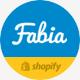Fabia - Responsive Shopify Theme