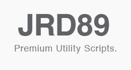 Premium Utility Apps