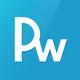 poltavaweb