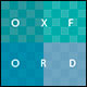 OxfordGroup