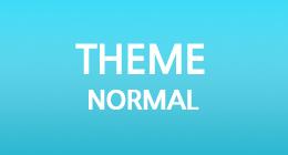 Theme - Normal
