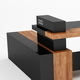 Allfabe - Office Table Collection
