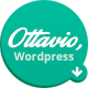 Ottavio - Responsive Multi-Purpose WordPress Theme