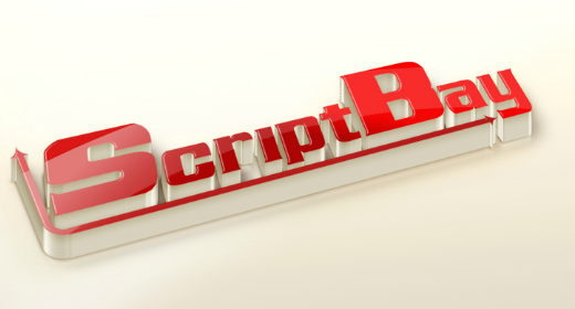 ScriptBay - eBay Script
