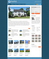 11_homepage.__thumbnail