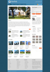 12_homepage_large_footer.__thumbnail