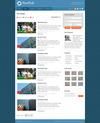 15_property_list.__thumbnail