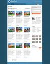 16_property_grid.__thumbnail