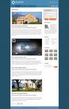 17_news_list.__thumbnail
