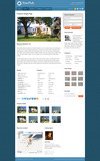 20_single_property.__thumbnail