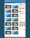 25_gallery_2_columns.__thumbnail