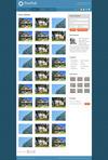 26_gallery_3_columns.__thumbnail