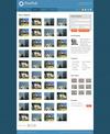 27_gallery_4_columns.__thumbnail