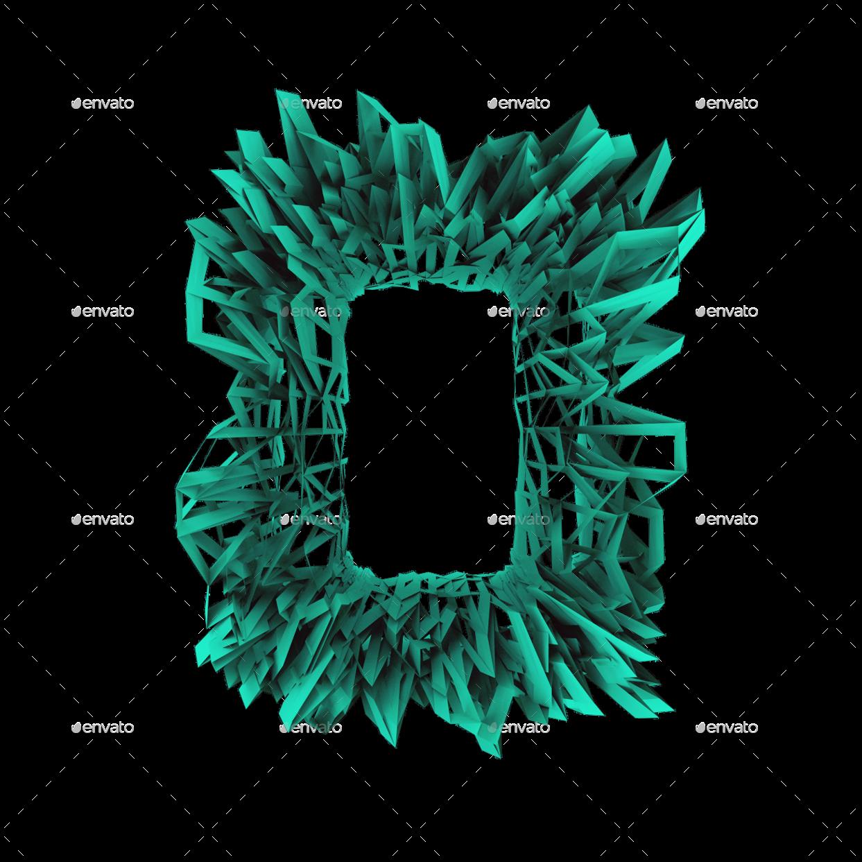 Image result for letter 0