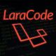 LaraCode