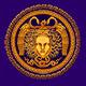 Greek Mythology Medusa