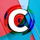 CandyStrap - Fresh<hr/> Sweet &#038; Modern BootStrap Skin&#8221; height=&#8221;80&#8243; width=&#8221;80&#8243;> </a></div><div class=