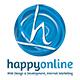 happyonlinegr