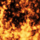 Particle Explosion Revealer - VideoHive Item for Sale