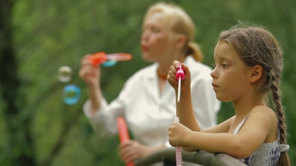 VideoHive Family Leisure 12203448