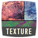 Grungy Texture Pack 19