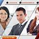 Business -Facebook-Timeline-Cover-v04