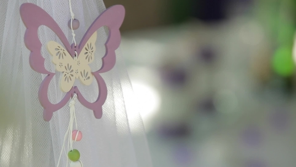 VideoHive Heart Decoration 12206998