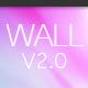 The Wall V. 2.1