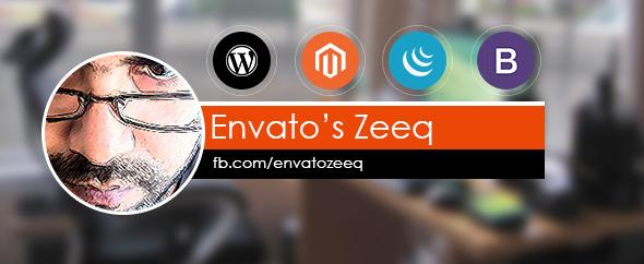 Envato-cover