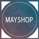 MayShop Opencart 2 Themes
