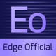 Edge-Official