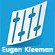 Eugen_Kleeman