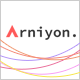 Arniyon - Creative Portfolio Theme - ThemeForest Item for Sale