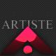 Artiste - Pictures<hr/> Videos &#038; Music Portfolio&#8221; height=&#8221;80&#8243; width=&#8221;80&#8243;></a></div><div class=