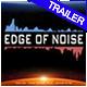 Hybrid Trailer Intro Ident