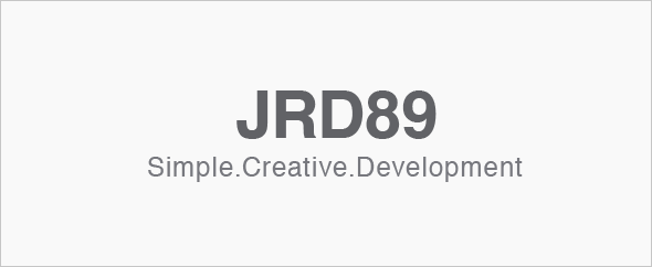 jrd89