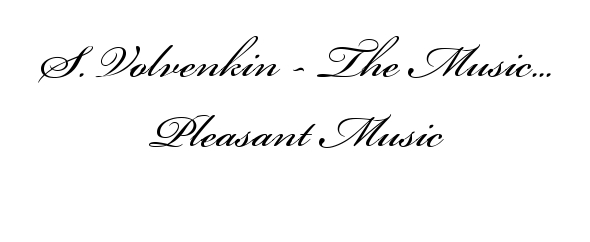 Pleasant_Music