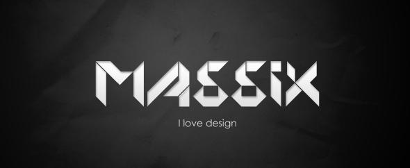 MASSIX