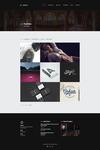 Sanya 06 portfolio.  thumbnail