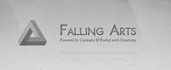 FallingArts