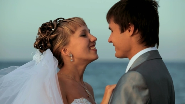 VideoHive Emotions Honeymoon 12229304