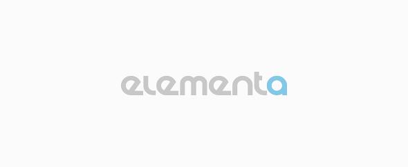 Elementa-logo
