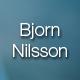 BjornNilsson