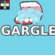 Gargle Water Loop