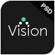 Vision Portfolio<hr/> Photography Template&#8221; height=&#8221;80&#8243; width=&#8221;80&#8243;></a></div><div class=